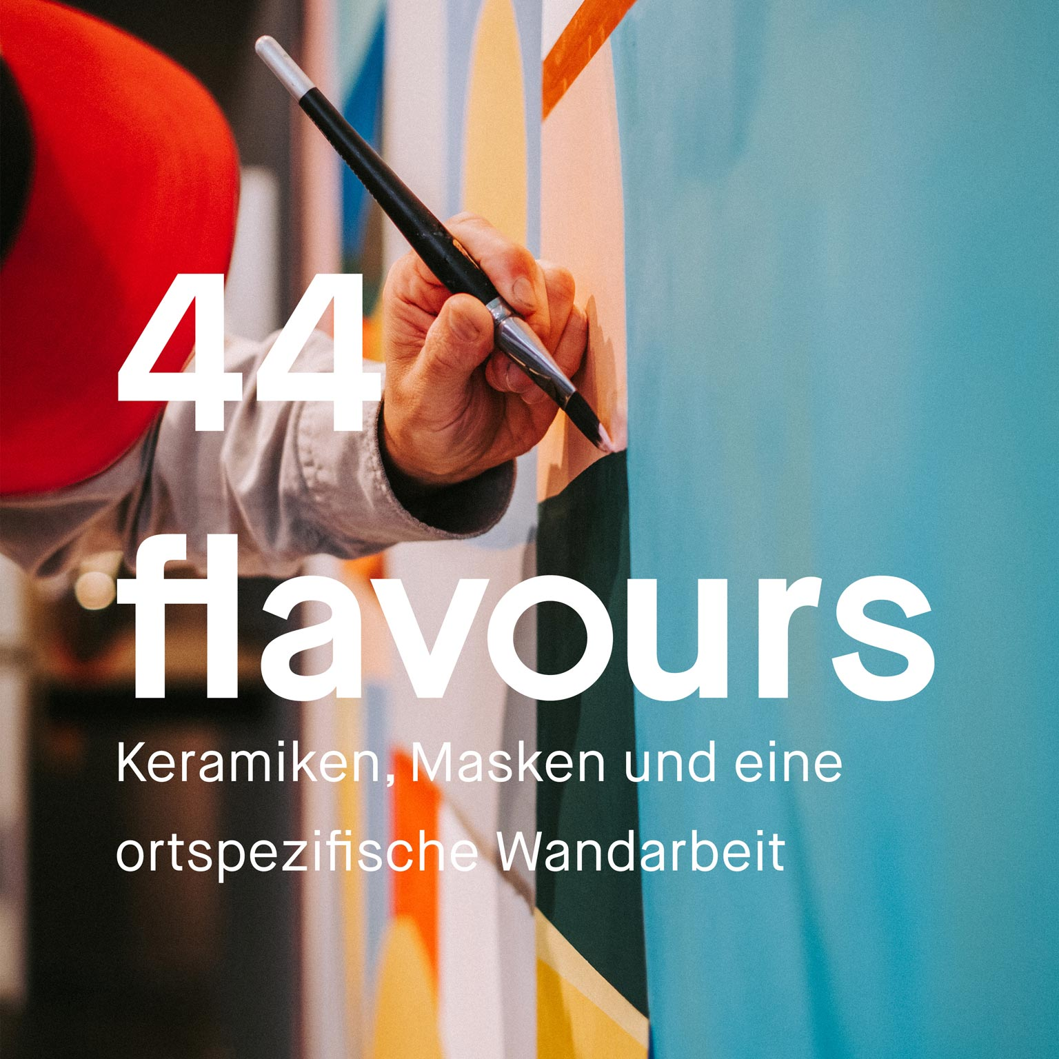 ew-banner-44flavours-mobil