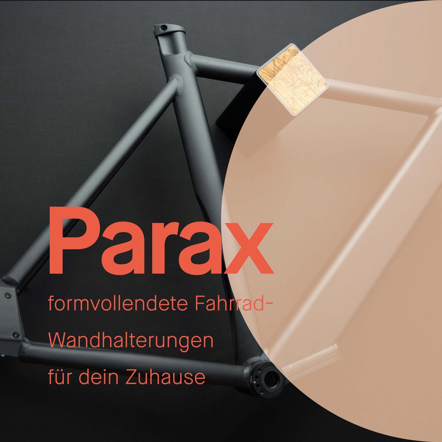 ew-banner-parax-mobil