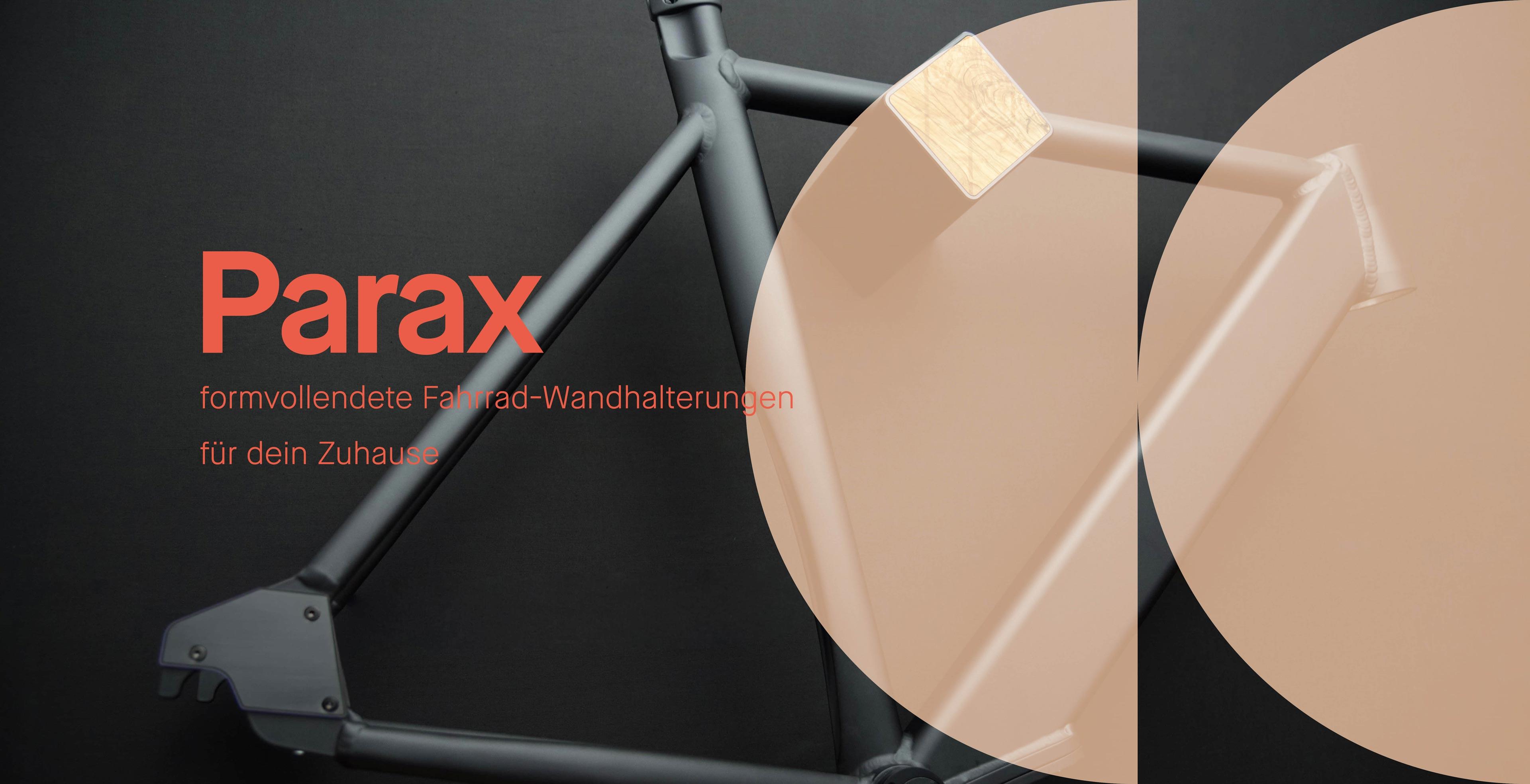 ew-banner-parax